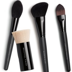 Bare-Minerals-New-Brush-Collection