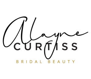 Alayne Curtiss Bridal Beauty