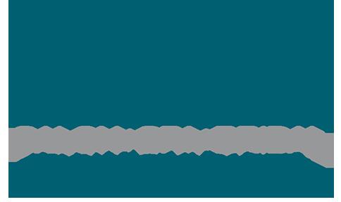Make Me Fab logo